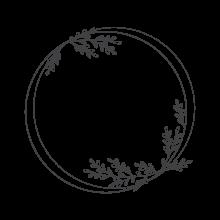 bg01_circle_2